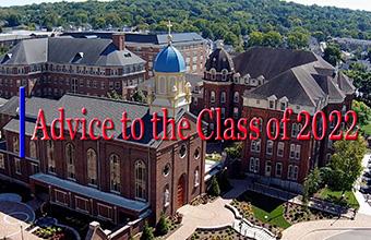 University Of Dayton Academic Calendar 2022.Advice To The Class Of 2022 University Of Dayton Ohio