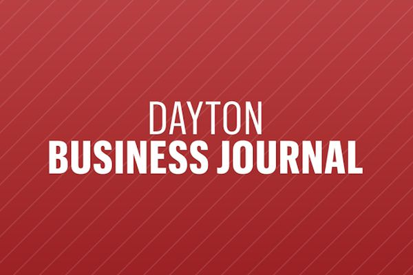Now available: Online access to 'Dayton Business Journal ...