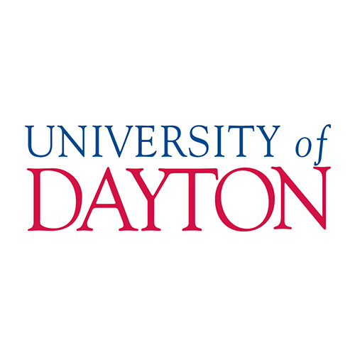 dayton university college essay