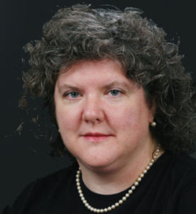 Image for Una Cadegan