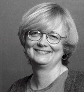 Image for Marybeth Carlson