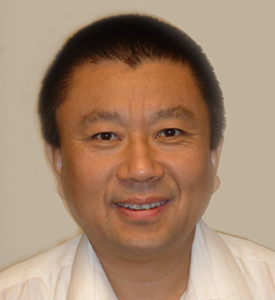 Image for Ruihua  Liu
