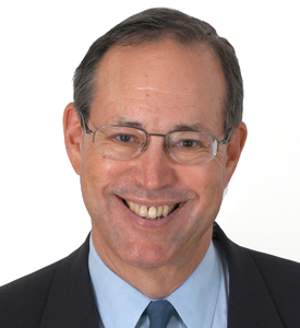Image for Bob Taft