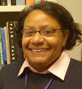 Cecilia moore dissertation