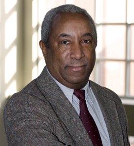 Professor Dennis Greene