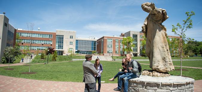 Academic Catalog University Of Dayton Ohio