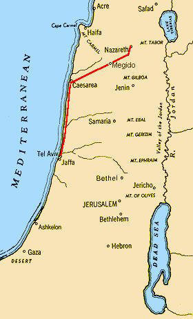 Holy Land during Mary's Life : University of Dayton, Ohio Regions Of The Holy Land Map on map of the mediterranean, map of the holy spirit, map of the old testament, map of the republic of korea, map of the church of the holy sepulchre, map of jordan, map of the spirit world, map of the resurrection, map of the trinity, map of the dead sea, map of the hungry, map of europe, map of south africa, map of the six day war, map of the mines, map of the palestine, map of jerusalem, map of israel, map of the egypt, map of the tribe of ephraim,