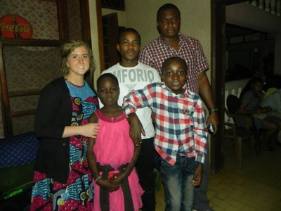 host_family_cameroon.jpg