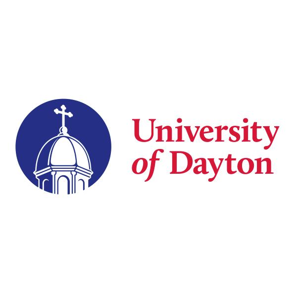 Logo Request University Of Dayton Ohio